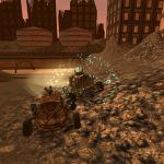 Aftermath Screenshot 16