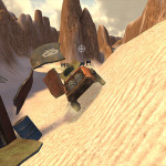 Aftermath Screenshot 18