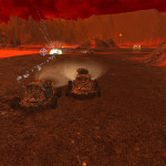 Aftermath Screenshot 7