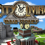 City Living Screenshot 1