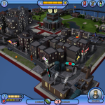 City Living Screenshot 4